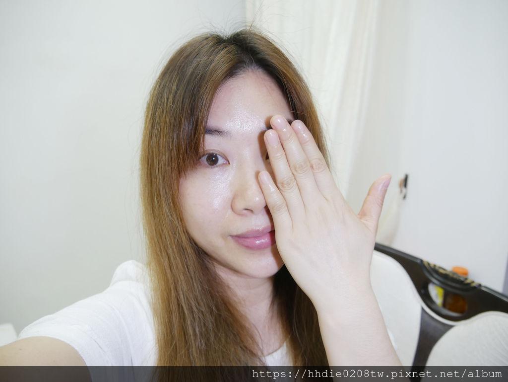 絲瓜籽精華油 (2).jpg