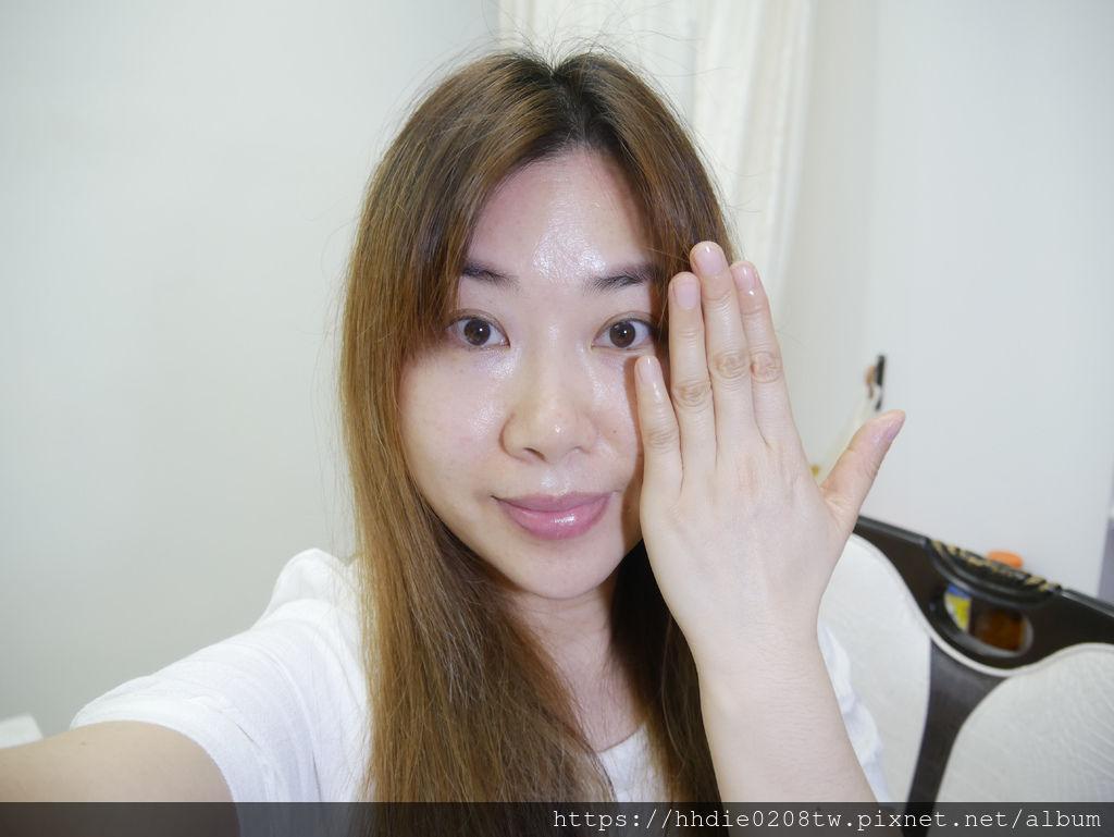絲瓜籽精華油 (3).jpg