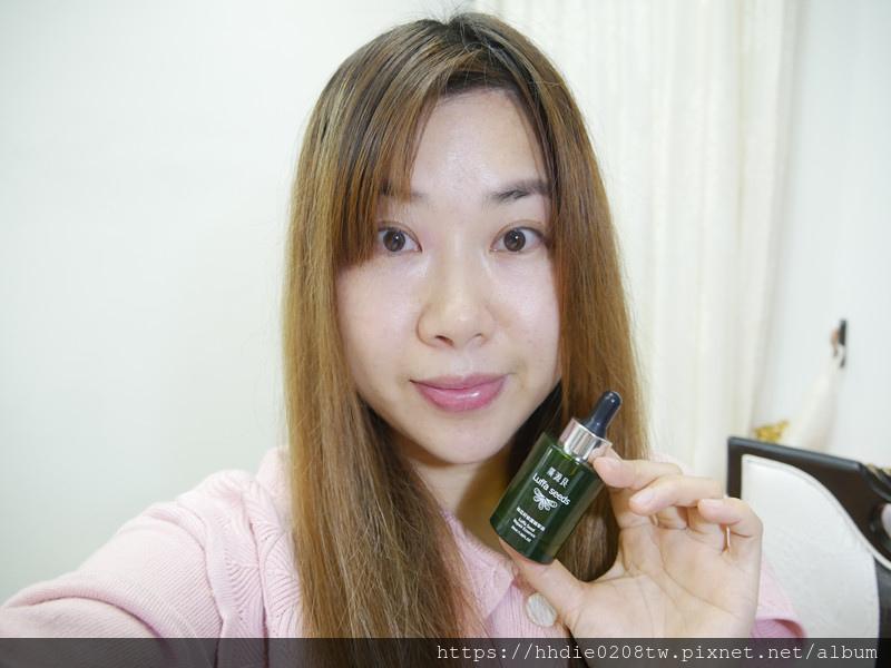 絲瓜籽精華油 (19).jpg