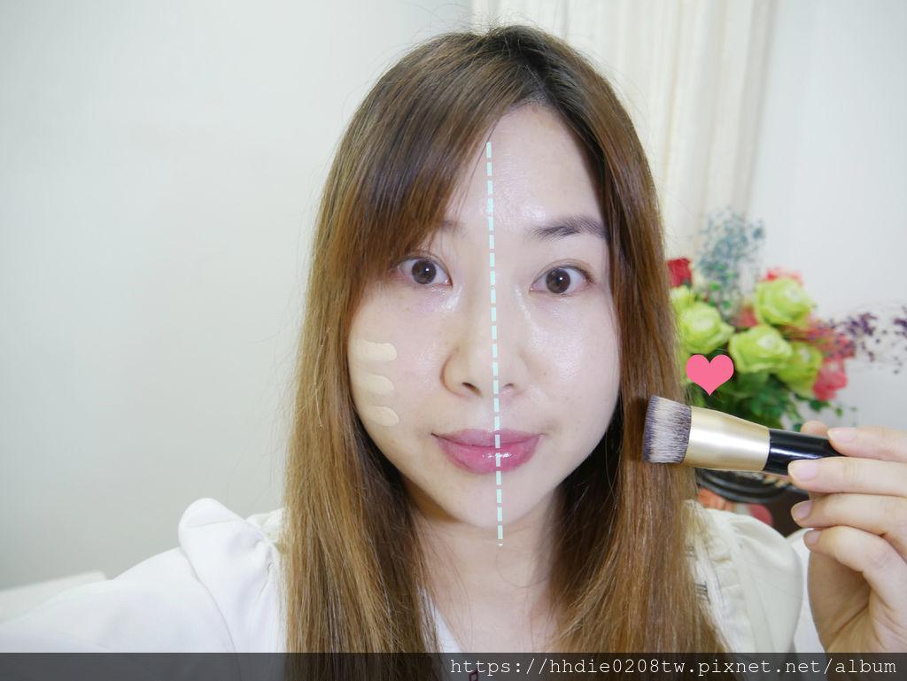 小奶蓋粉底 (11).jpg