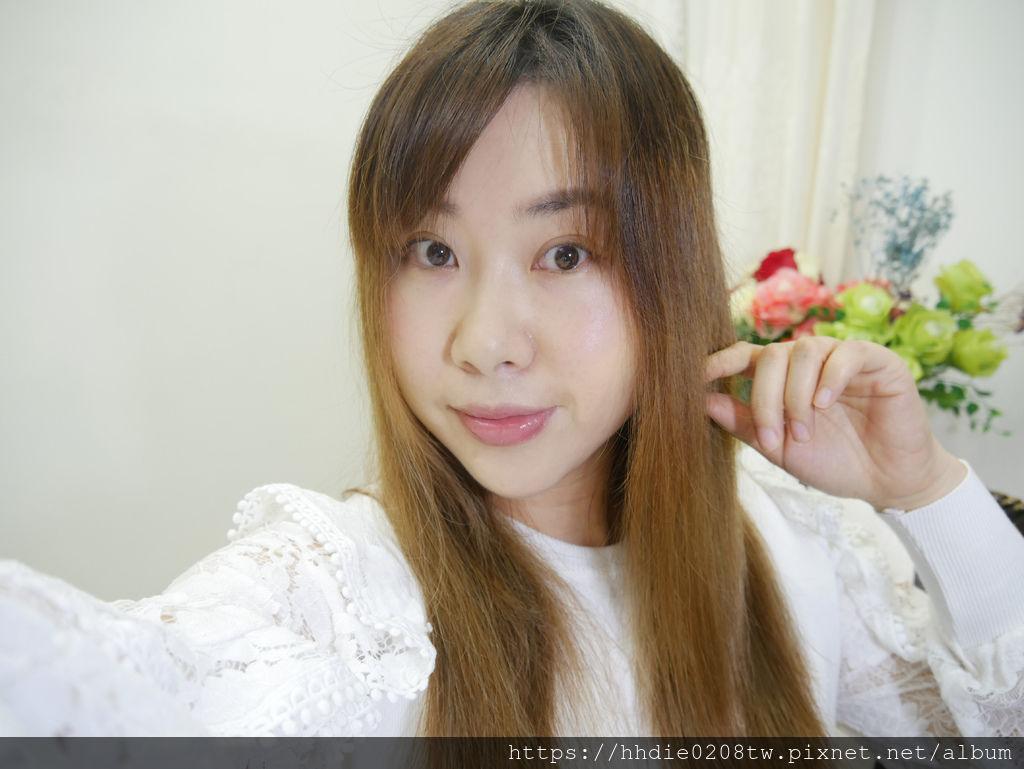 LUX髮の補給機能飲 膠原蛋白胺基酸洗護髪組 (11).jpg