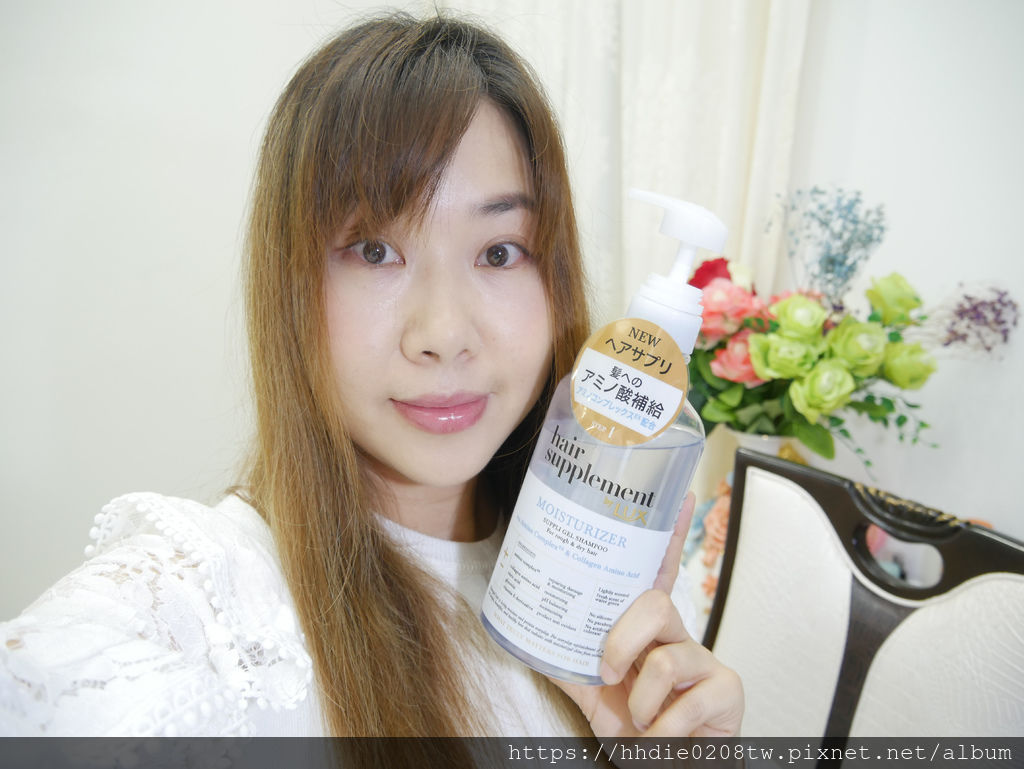 LUX髮の補給機能飲 膠原蛋白胺基酸洗護髪組 (14).jpg