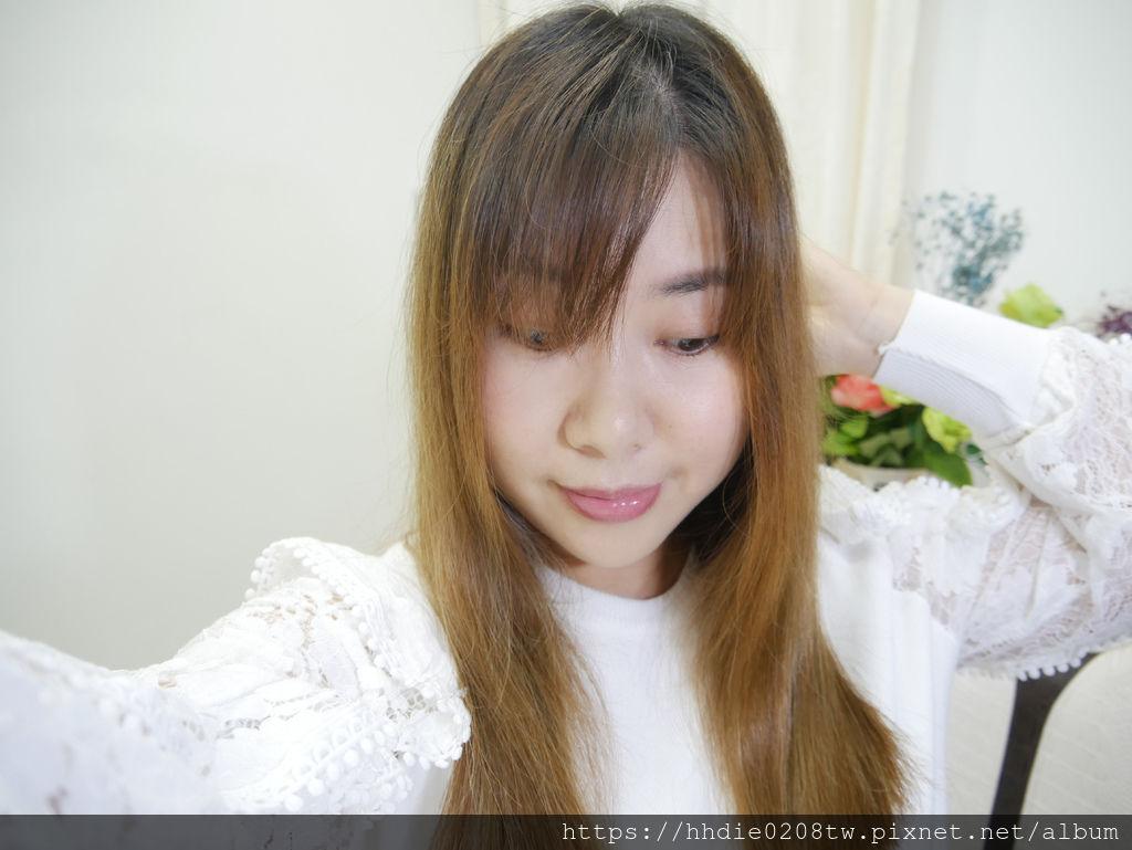 LUX髮の補給機能飲 膠原蛋白胺基酸洗護髪組 (18).jpg