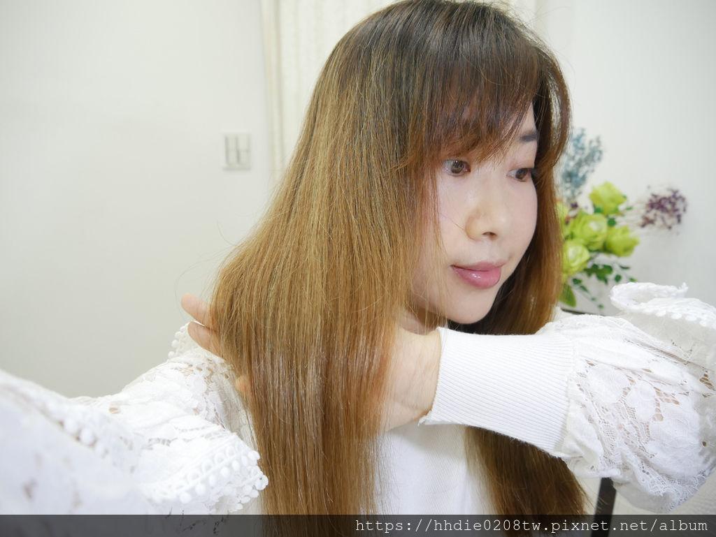 LUX髮の補給機能飲 膠原蛋白胺基酸洗護髪組 (19).jpg