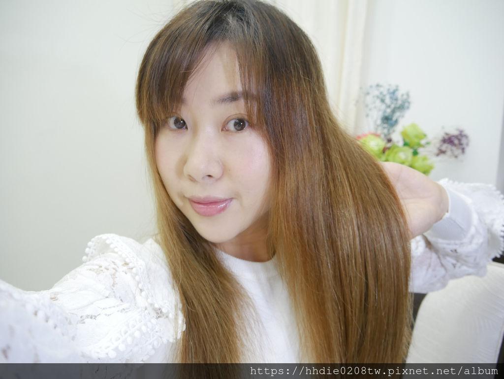 LUX髮の補給機能飲 膠原蛋白胺基酸洗護髪組 (20).jpg