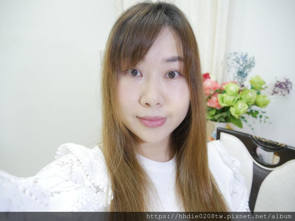 LUX髮の補給機能飲 膠原蛋白胺基酸洗護髪組 (21).jpg