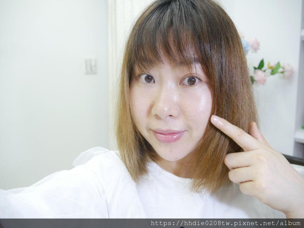 PURIFY蓓樂膚-激光煥彩系列 (4).jpg