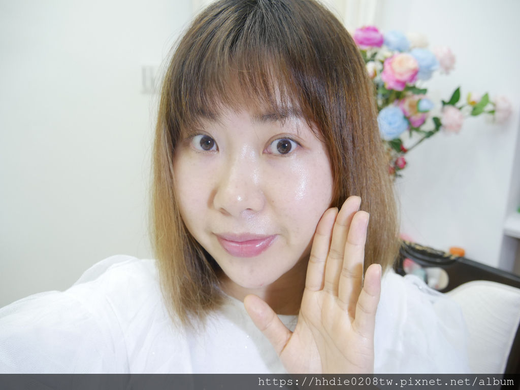 PURIFY蓓樂膚-激光煥彩系列 (10).jpg