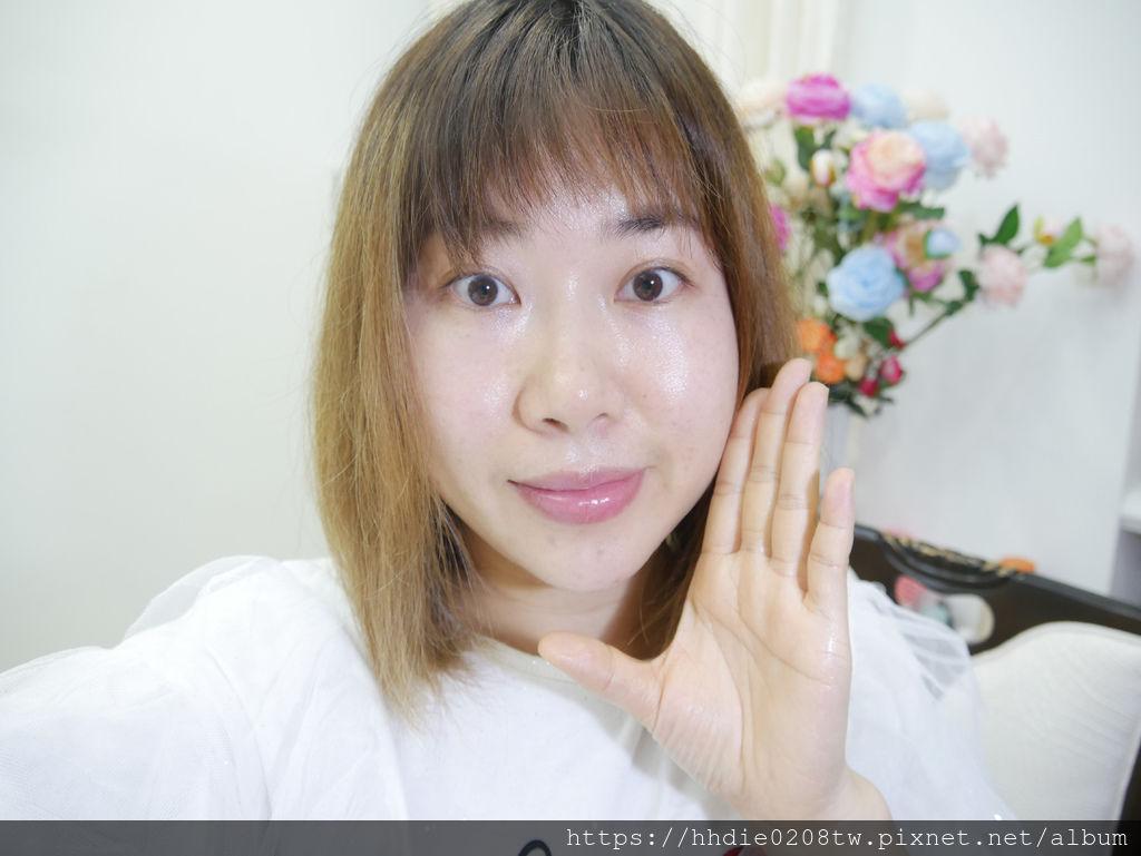 PURIFY蓓樂膚-激光煥彩系列 (11).jpg