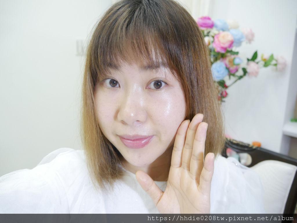 PURIFY蓓樂膚-激光煥彩系列 (13).jpg
