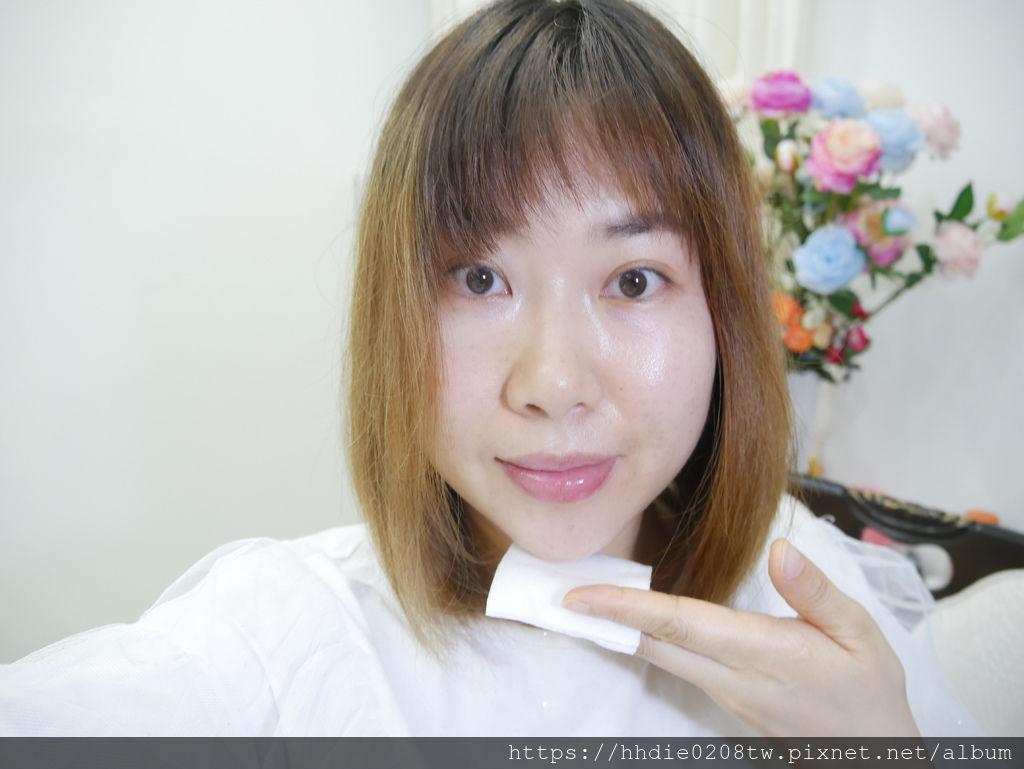 PURIFY蓓樂膚-激光煥彩系列 (17).jpg