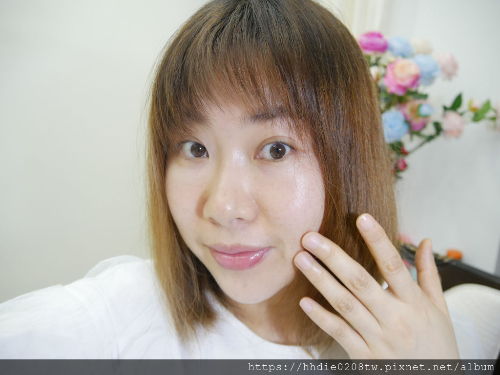 PURIFY蓓樂膚-激光煥彩系列 (16).jpg