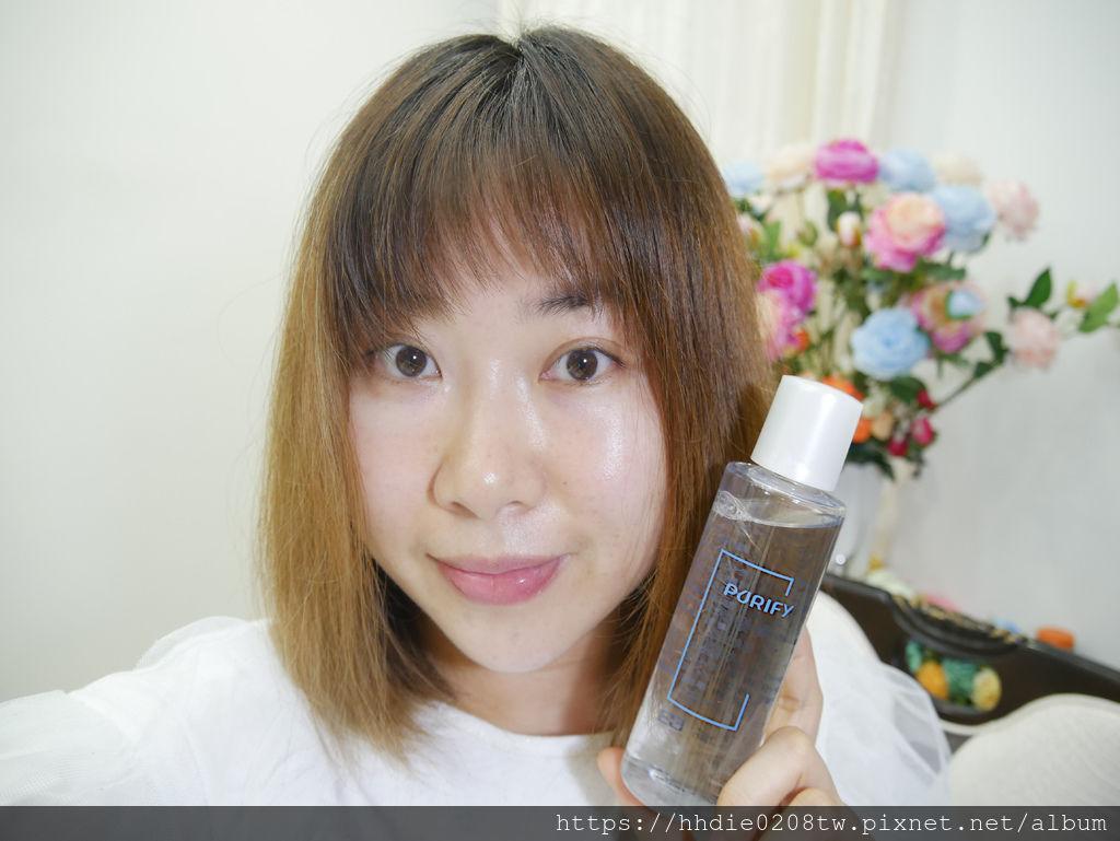 PURIFY蓓樂膚-激光煥彩系列 (36).jpg