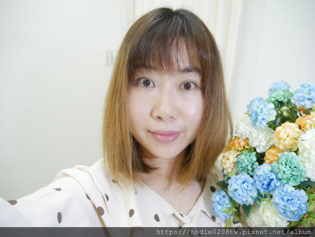 4`2 (1)_副本.jpg