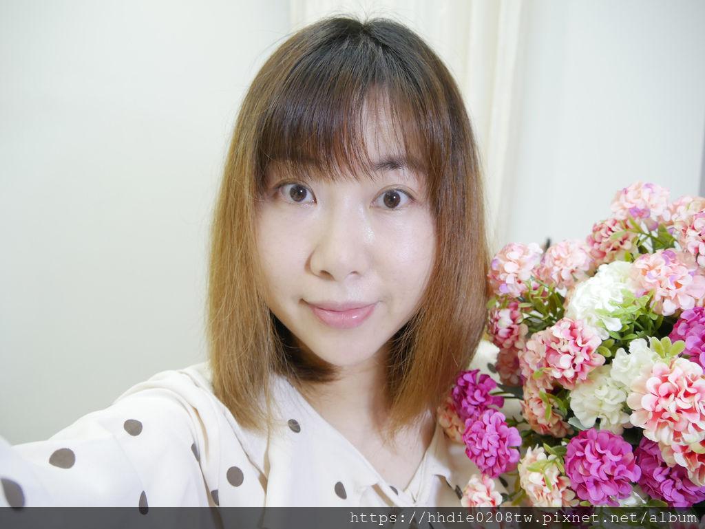 保濕潤色美妝蜜 (3).jpg