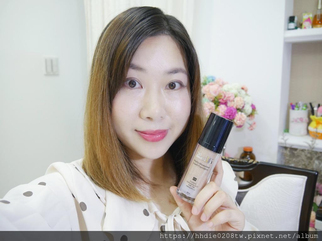 DR.CINK水微滴絕美妝容粉底液 +蜜粉 (7).jpg