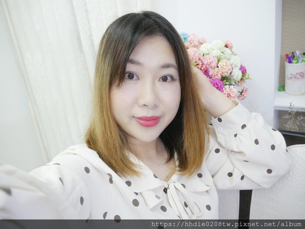 DR.CINK水微滴絕美妝容粉底液 +蜜粉 (13).jpg