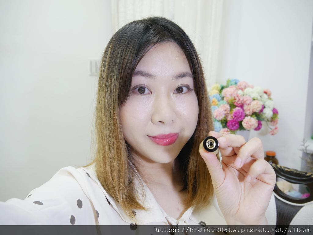 DR.CINK水微滴絕美妝容粉底液 +蜜粉 (17).jpg