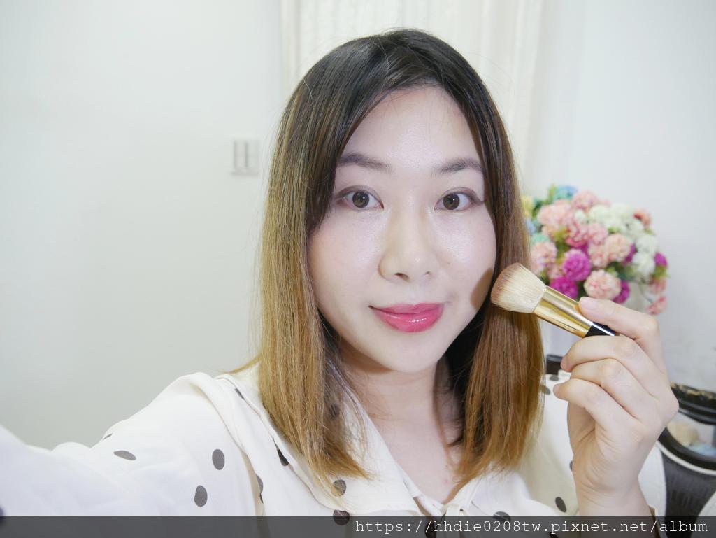 DR.CINK水微滴絕美妝容粉底液 +蜜粉 (18).jpg