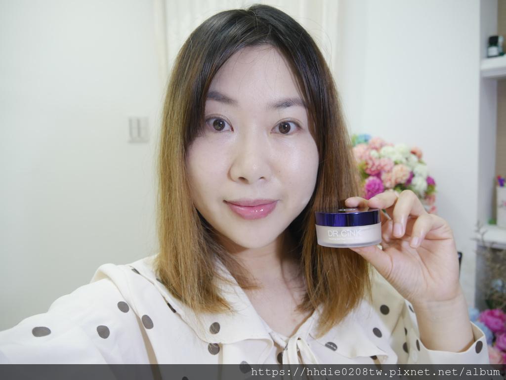 DR.CINK水微滴絕美妝容粉底液 +蜜粉 (24).jpg