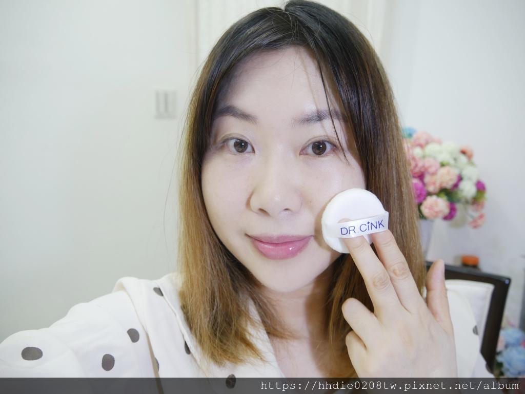 DR.CINK水微滴絕美妝容粉底液 +蜜粉 (29).jpg
