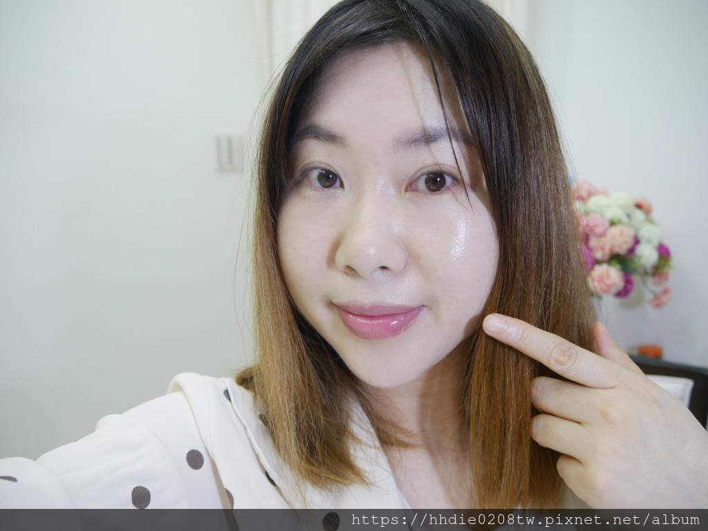 DR.CINK水微滴絕美妝容粉底液 +蜜粉 (34).jpg