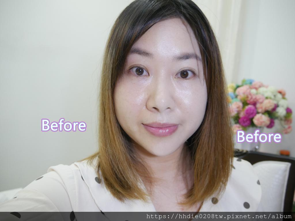 DR.CINK水微滴絕美妝容粉底液 +蜜粉 (38).jpg