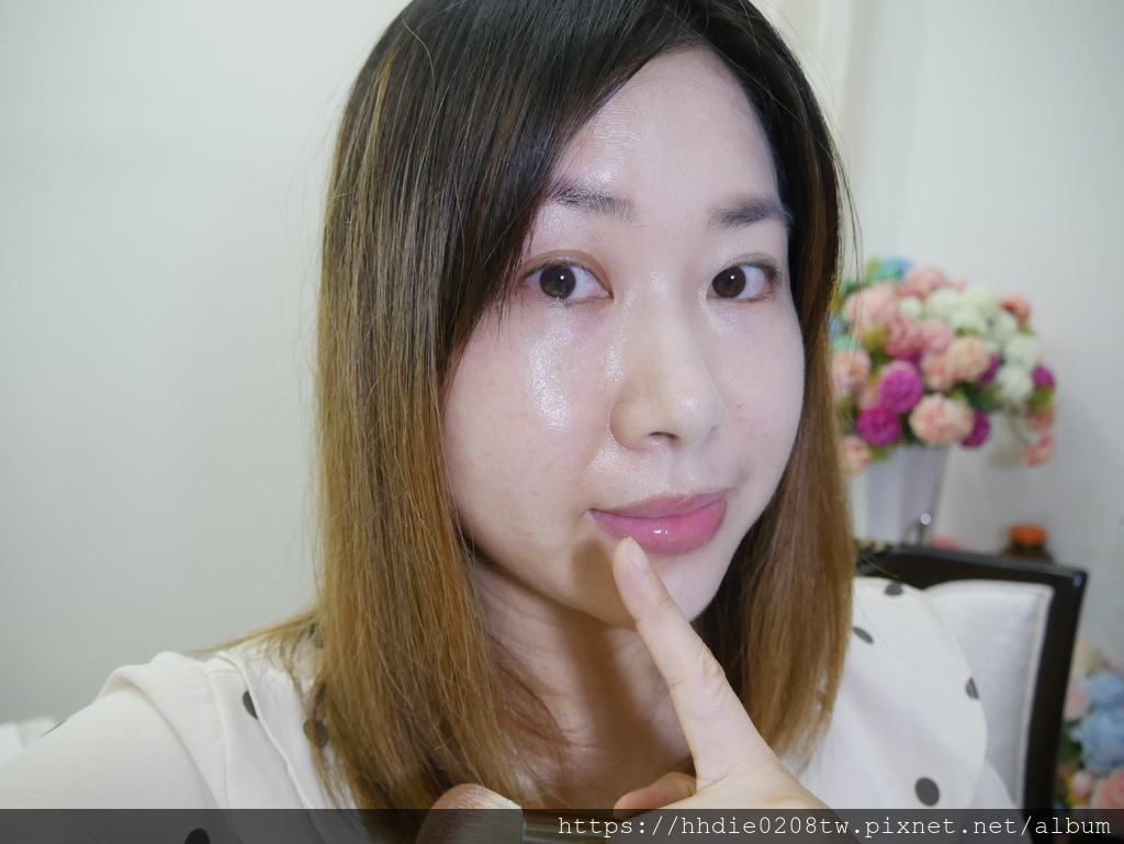 DR.CINK水微滴絕美妝容粉底液 +蜜粉 (40).jpg