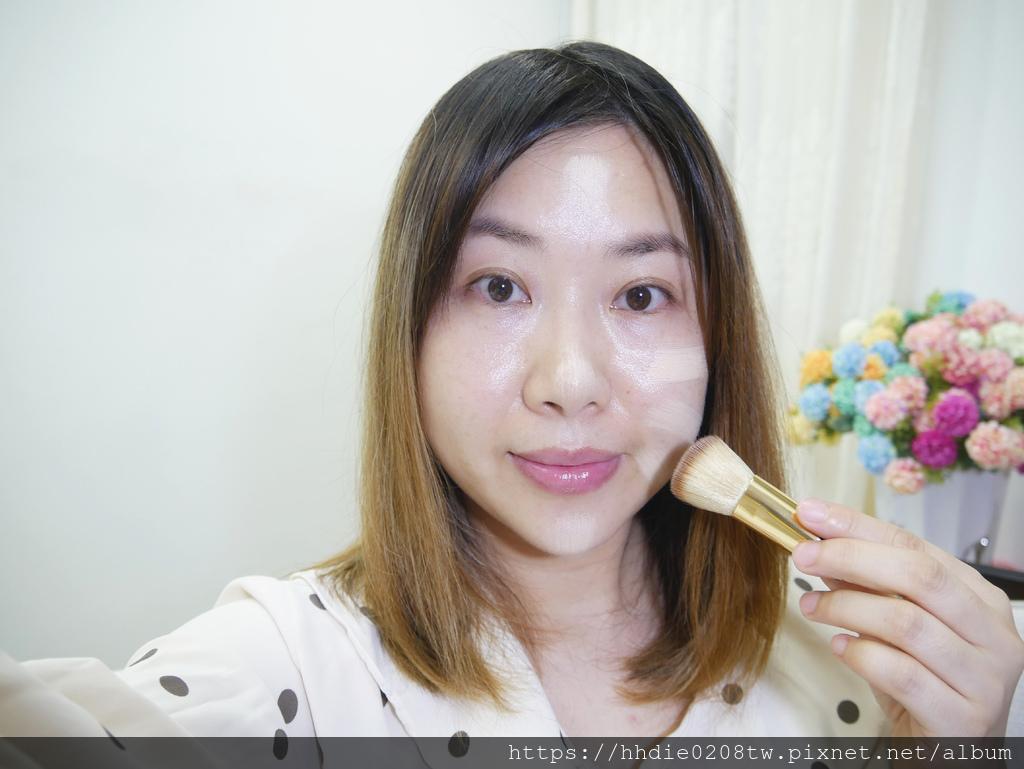 DR.CINK水微滴絕美妝容粉底液 +蜜粉 (42).jpg
