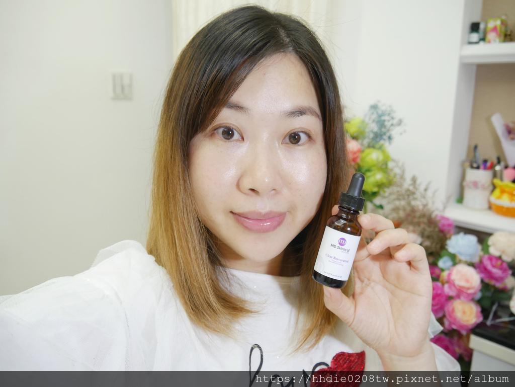 10%白藜蘆醇凍齡精華 (8).jpg