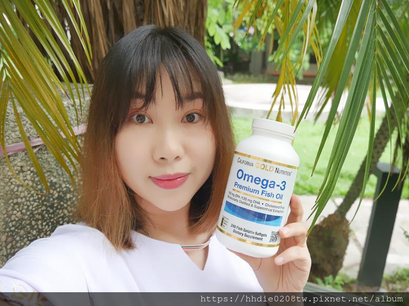 California Gold Nutrition優質魚油、維生素D3 (11).jpg
