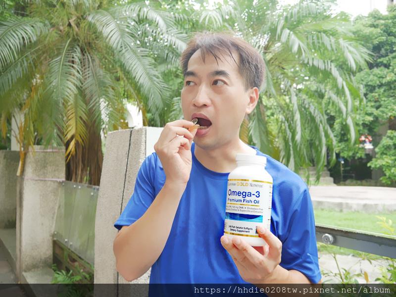 California Gold Nutrition優質魚油、維生素D3 (36).jpg