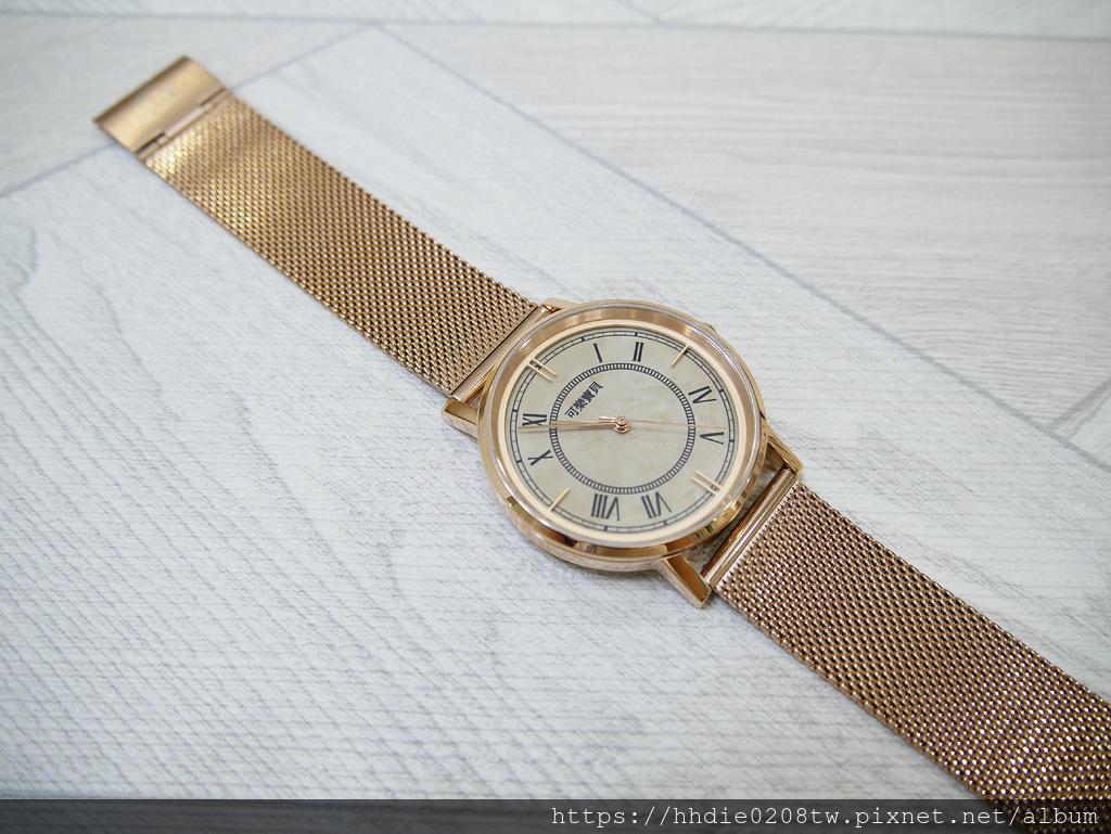 訂製手錶 (3).jpg