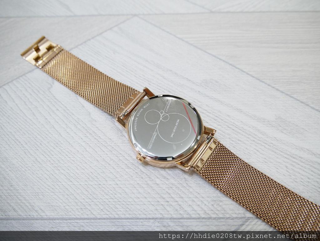 訂製手錶 (7).jpg