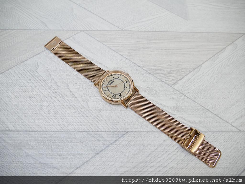 訂製手錶 (8).jpg