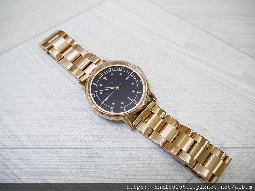 訂製手錶 (11).jpg