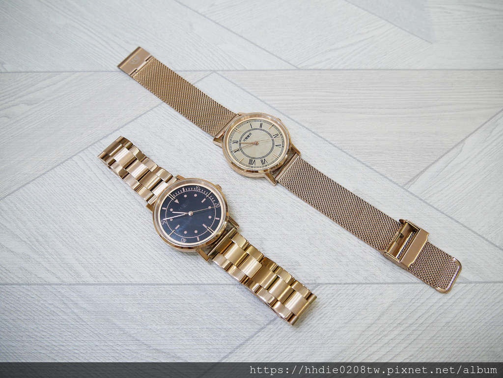 訂製手錶 (13).jpg