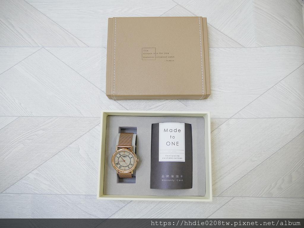 訂製手錶 (18).jpg