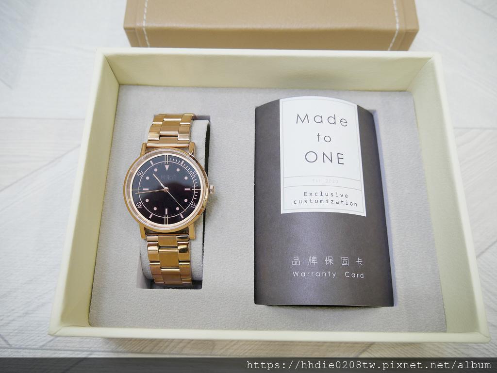 訂製手錶 (20).jpg