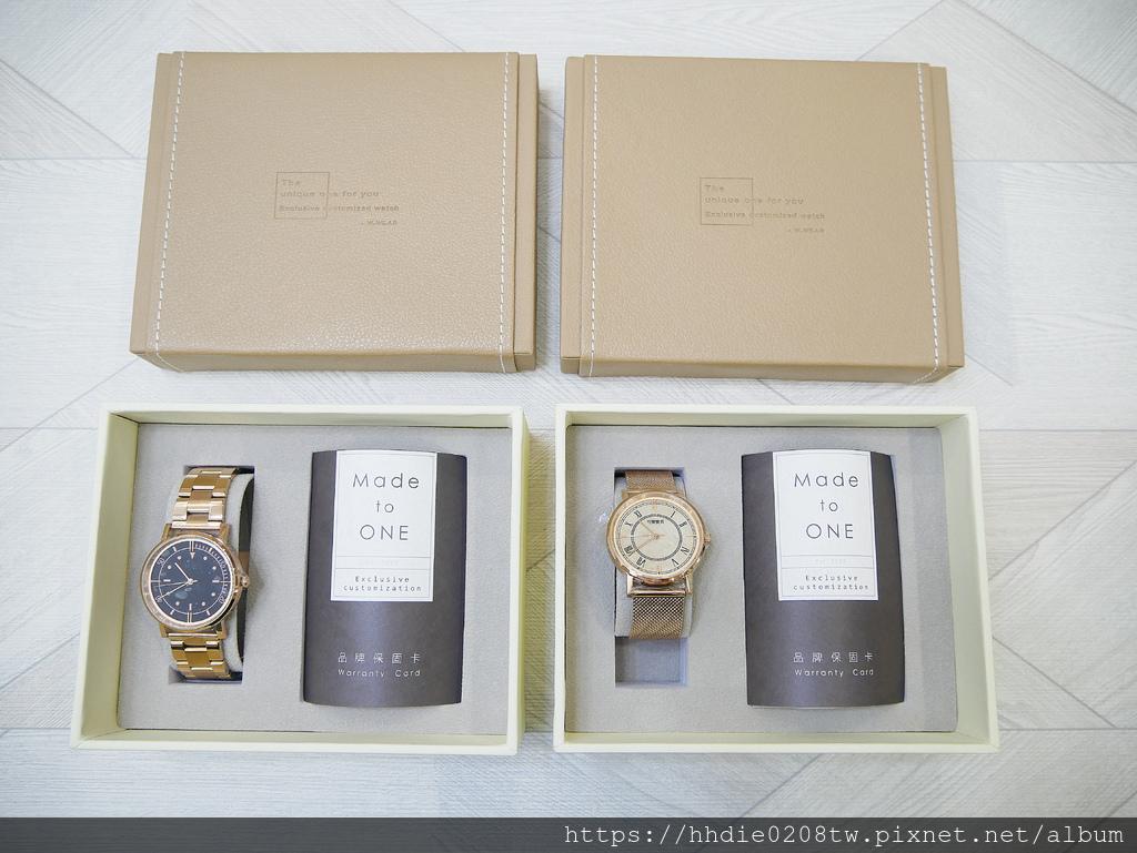 訂製手錶 (26).jpg