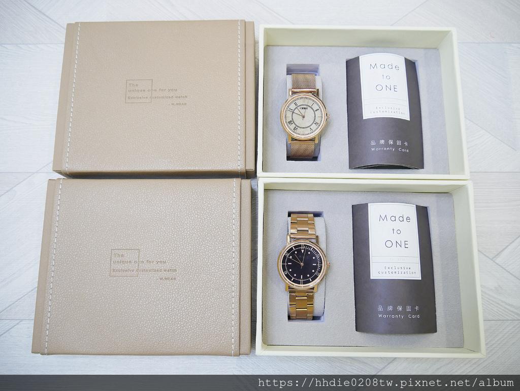 訂製手錶1.jpg
