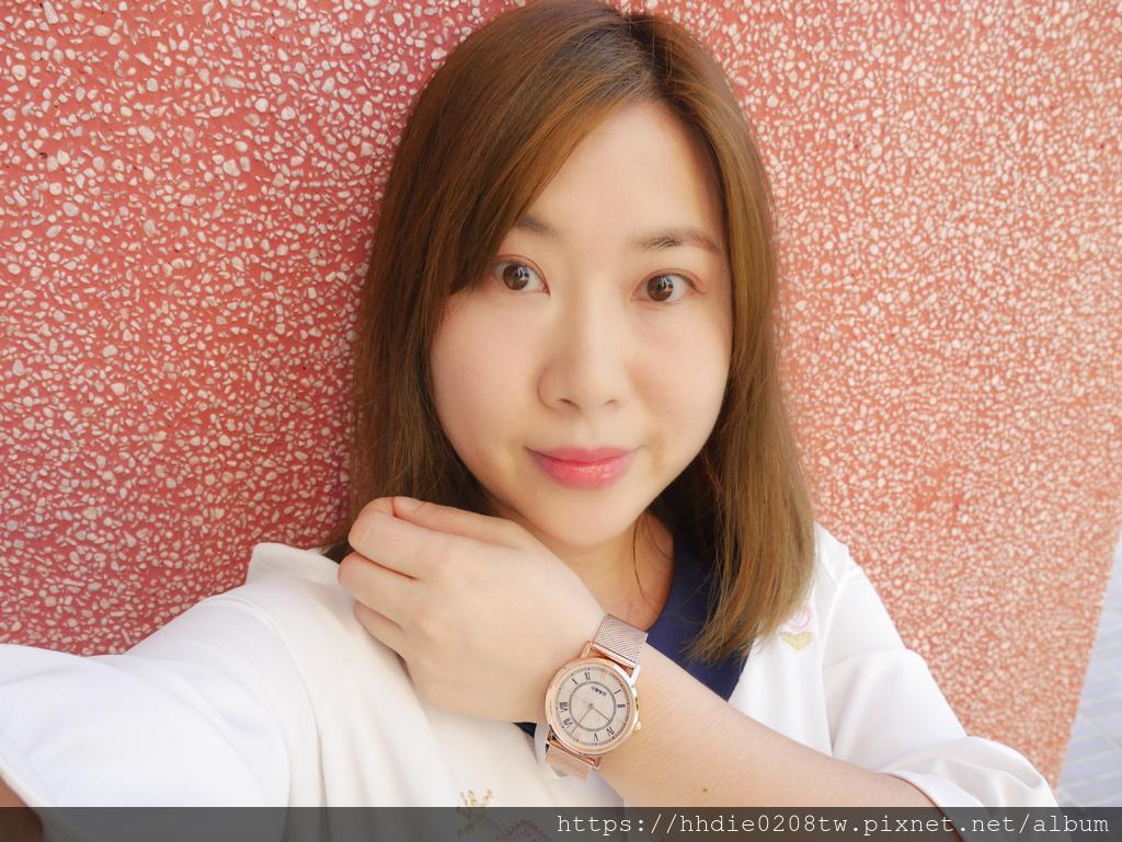 訂製手錶2 (1).jpg