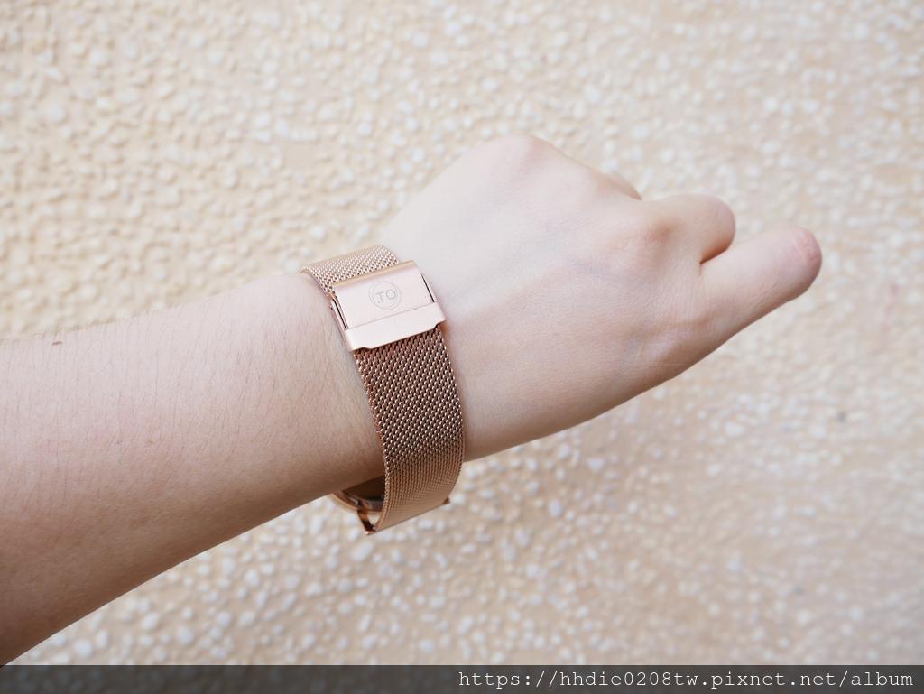 訂製手錶2 (13).jpg