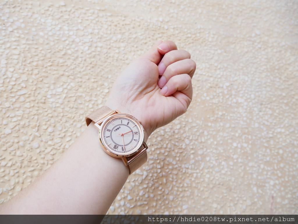 訂製手錶2 (14).jpg