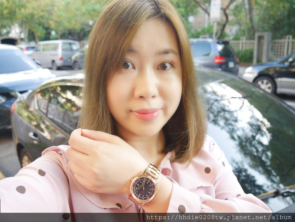 訂製手錶3 (3).jpg