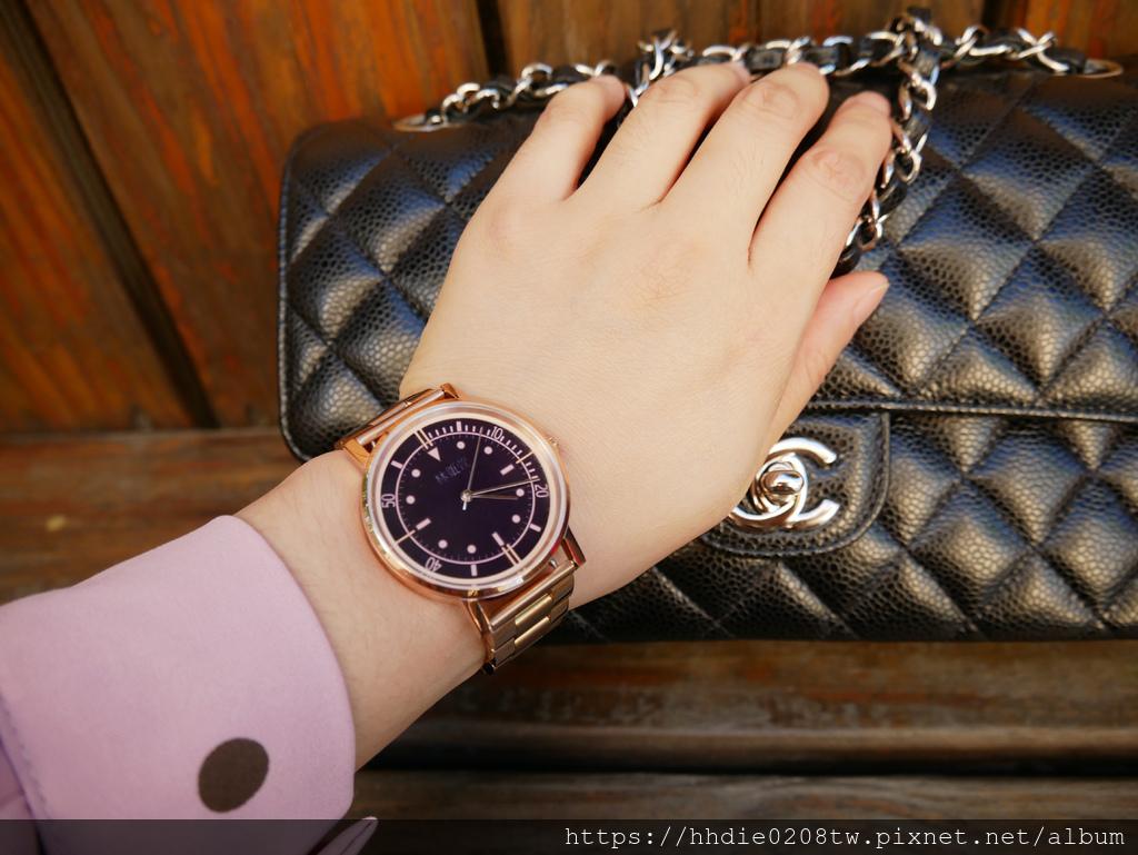 訂製手錶3 (4).jpg