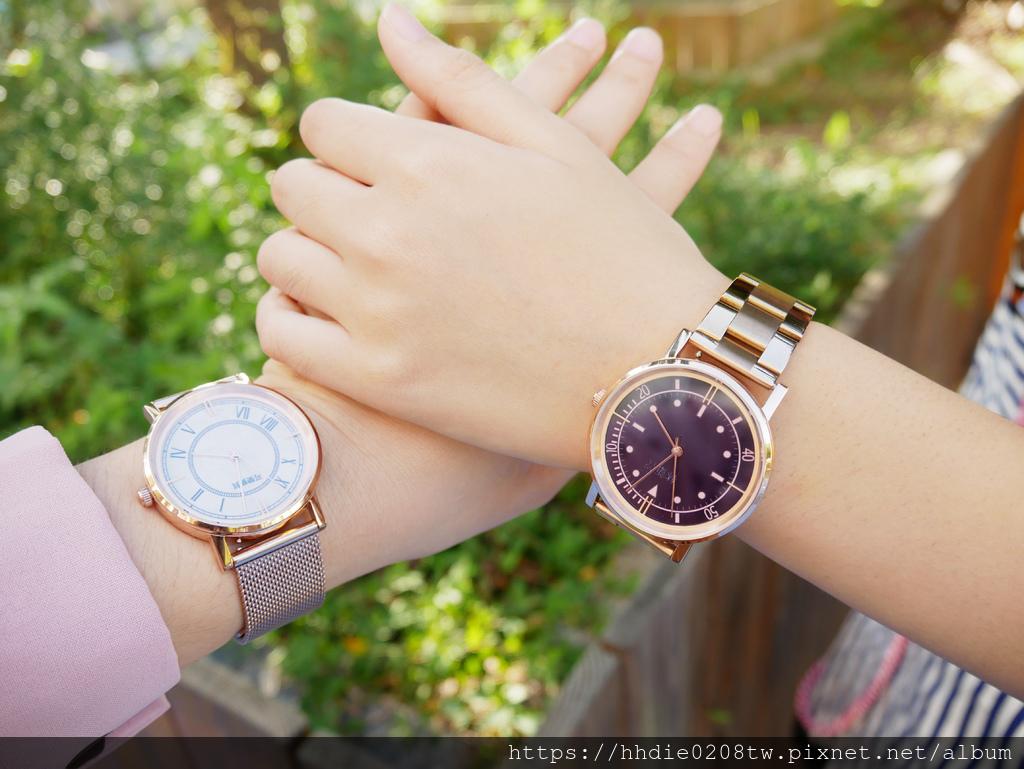 訂製手錶3 (11).jpg