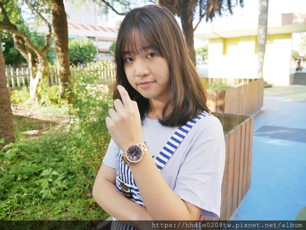 訂製手錶3 (13).jpg