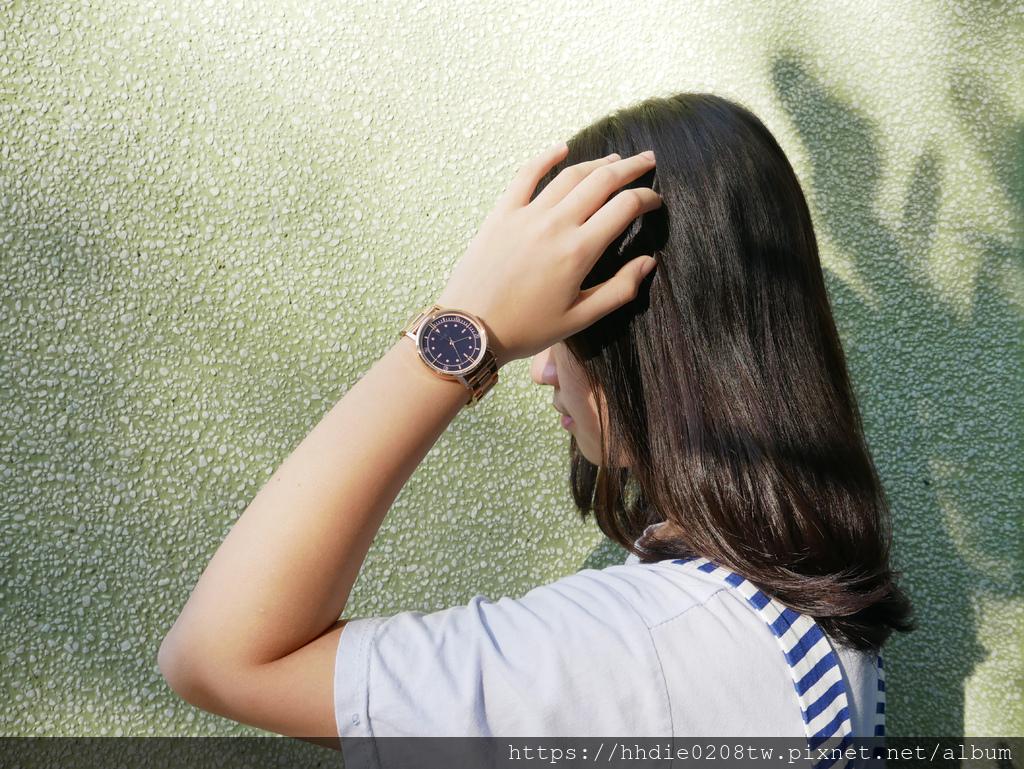 訂製手錶3 (14).jpg