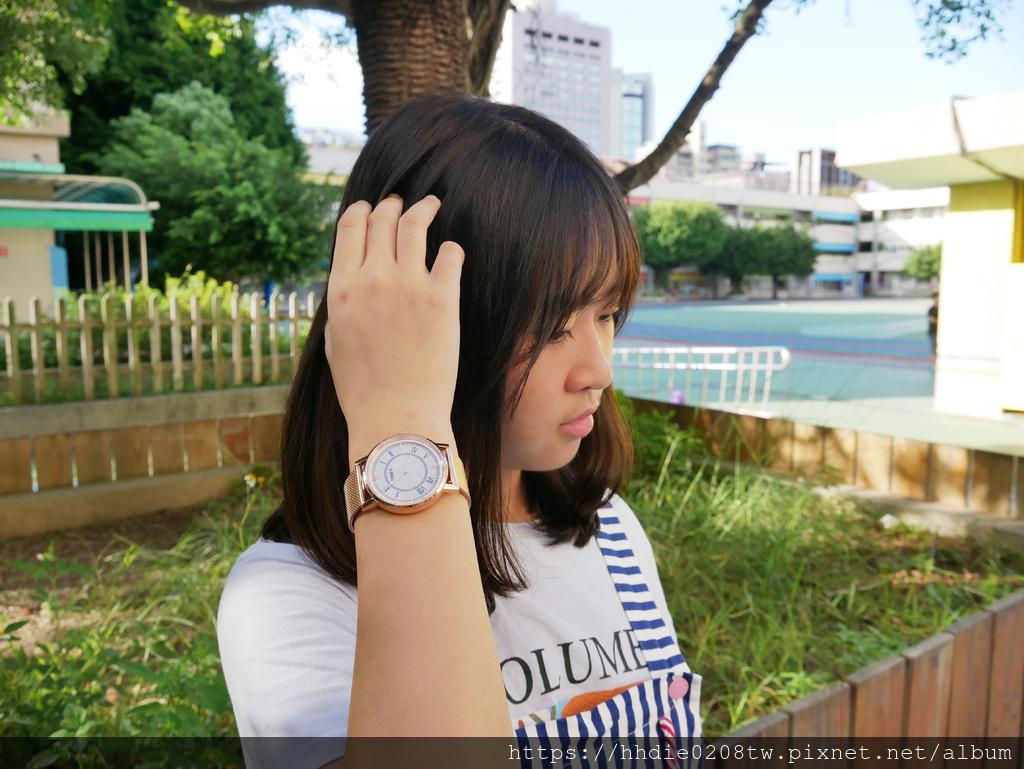 訂製手錶3 (15).jpg